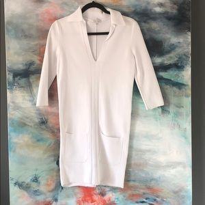 Ronny kobo tunic dress